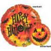 Confi Mix - Boechout - Thema's(Halloween)