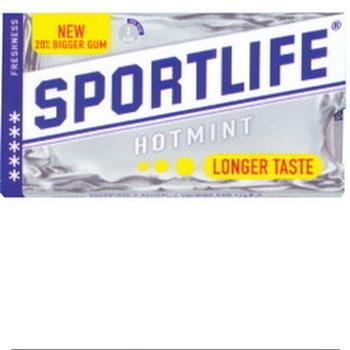 48 SPORTLIFE HOTMUNT