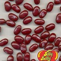 4KG JELLY BELLY CHOCOLADEPUDDING