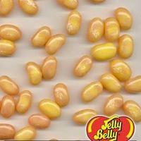 4KG JELLY BELLY GRAPEFRUIT