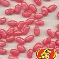 4KG JELLY BELLY COTTON CANDY
