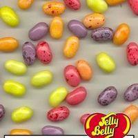 4KG JELLY BELLY SMOOTHIE BELND