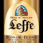 24 LEFFE BLOND 33CL