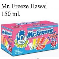 70 MR FREEZER HAWAI