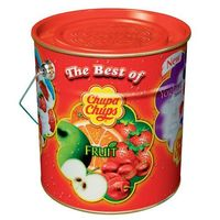 150 CHUPA CHUPS BEST OF