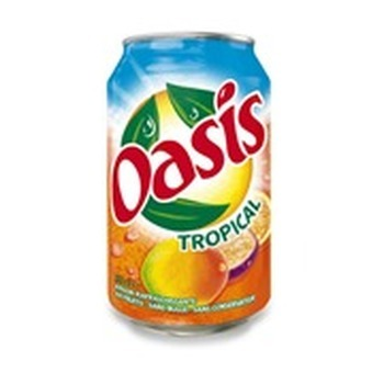24 BLIK OASIS TROPICAL
