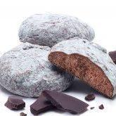 2KG SNEEUWBALLEN CHOCOLADE