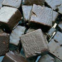 3KG PIERROT CHOCOLADE SPEKBLOKJES