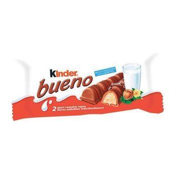 30 BUENO