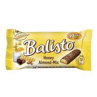 20 BALISTO HONEY GEEL