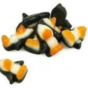 1KG JAKE PINGUINS