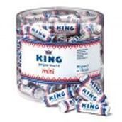 110 MINI KING