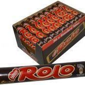 36 ROLO