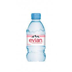 24 EVIAN 33CL