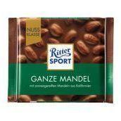 5 RITTER GANZE MANDEL