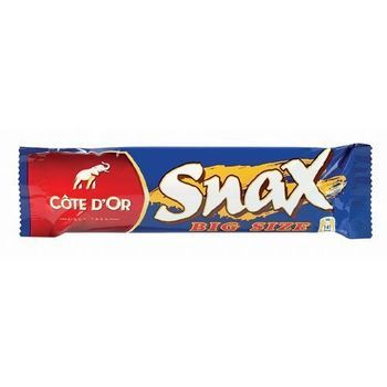 24 SNAX