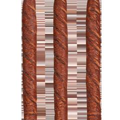 100 TREMPE CIGAREN