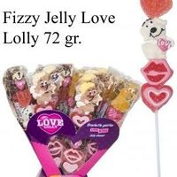 LUXE LOLLIE