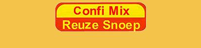 Confi Mix